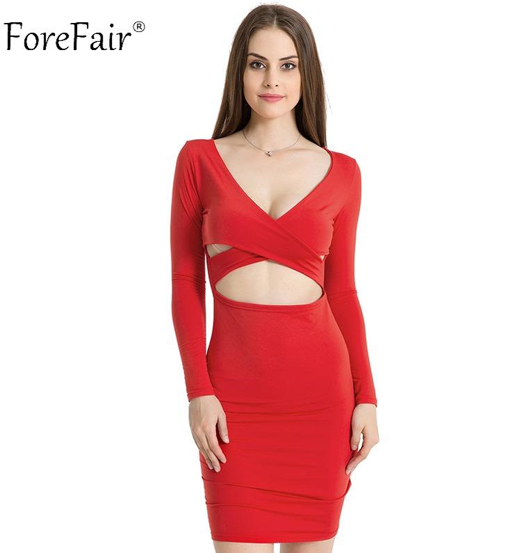 Elastic Cotton Winter Elegant Party Dresses