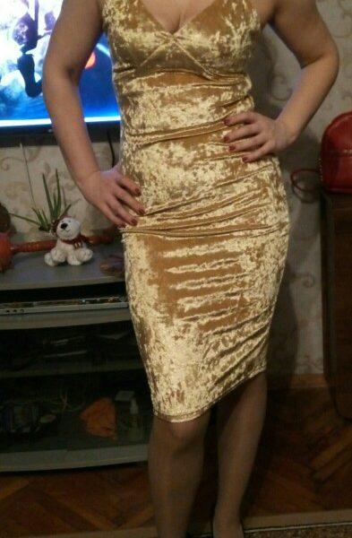 Sheath Women Dress Long Bodycon Dresses