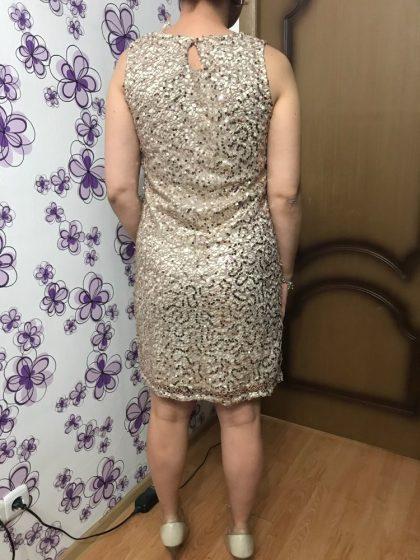 Summer Dress Sleeveless Evening Elegant Dresses