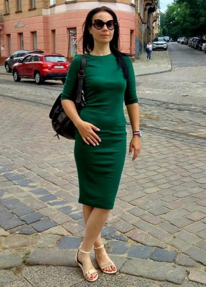 Women Bodycon Dresses Sexy Midi Dress