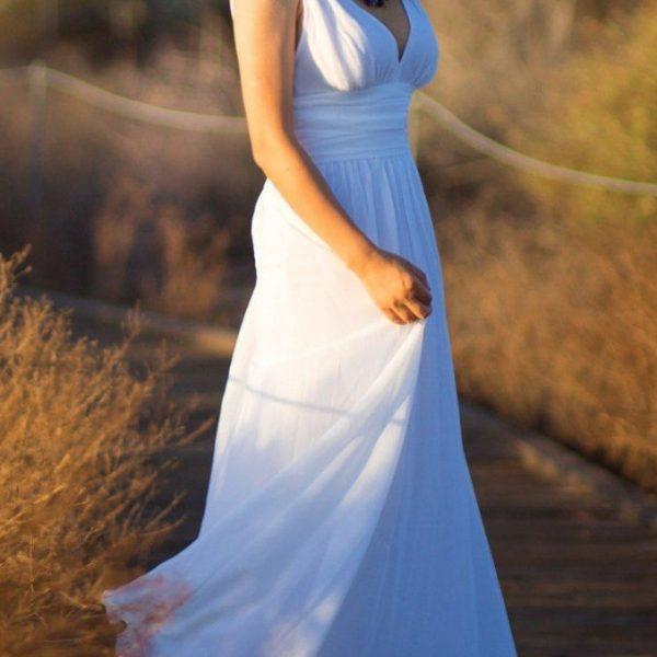 Evening Dress Special Occasion Dresses