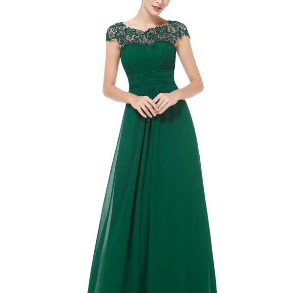 Evening Dresses Formal Party Dress