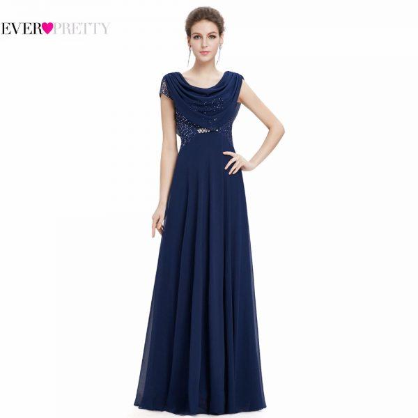 Evening Long Dress Formal Maxi dresses