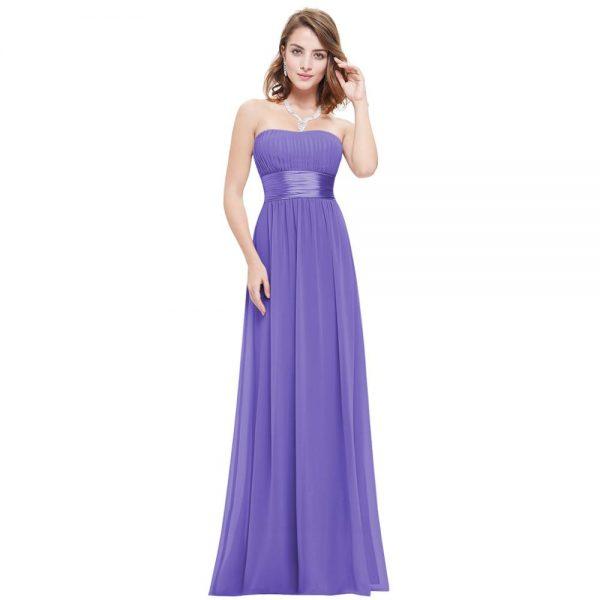 Long Evening Dresses Ever Pretty Strapless