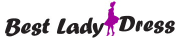 BestLadyDress.com
