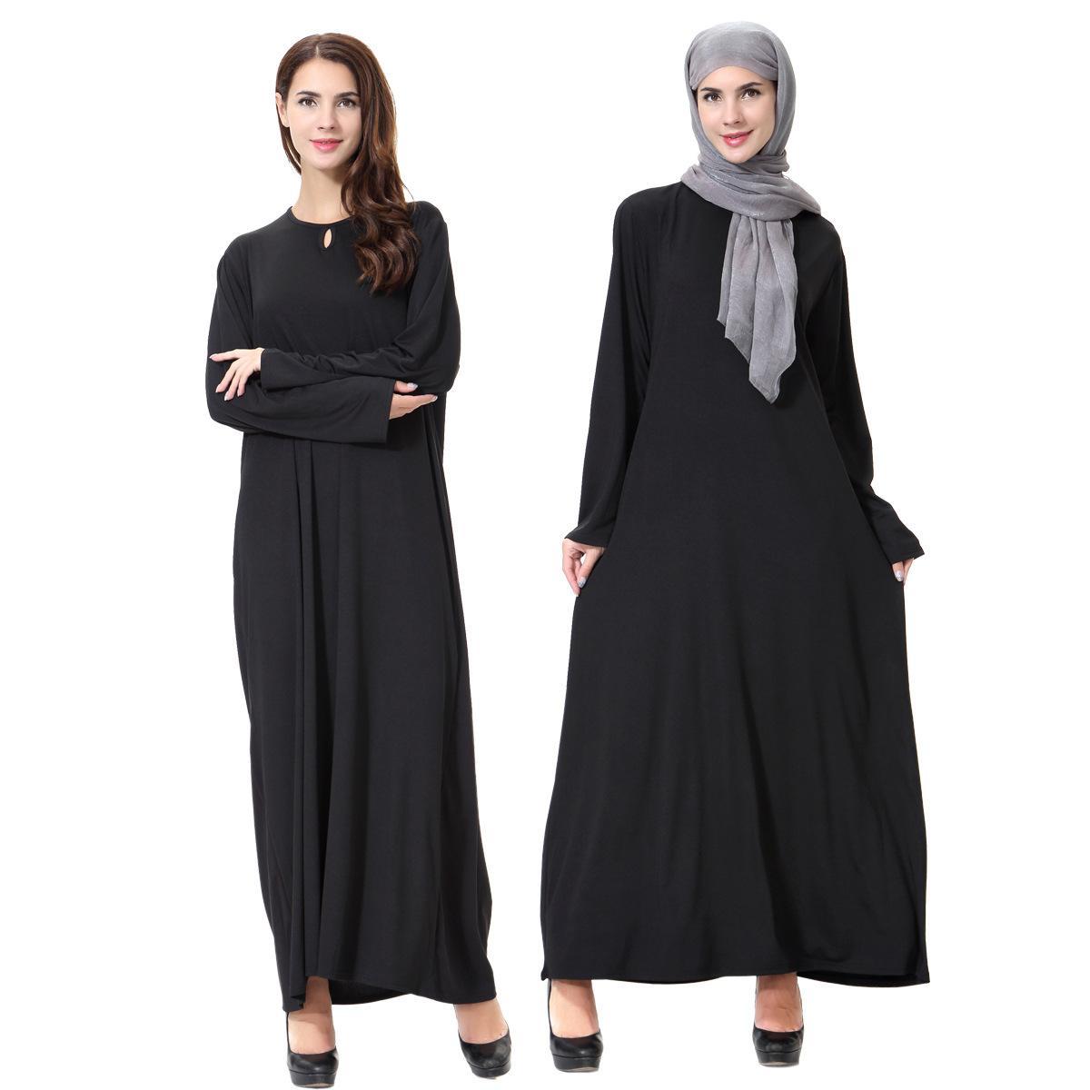 Ladies Dresses For Muslim Women