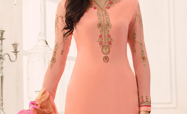 Some Guidelines For Buying Ladies Dresses For Muslim Women