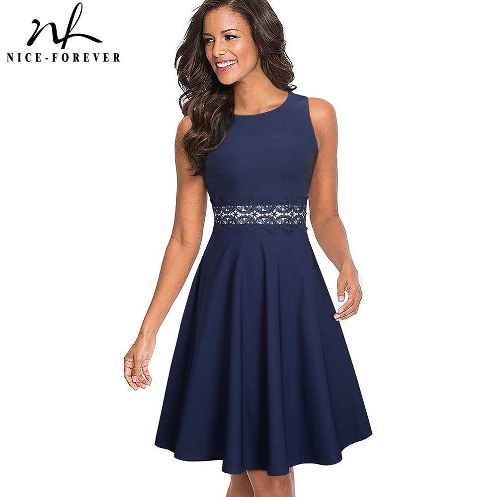Dresses For Women - The Perfect Dress For Every Woman