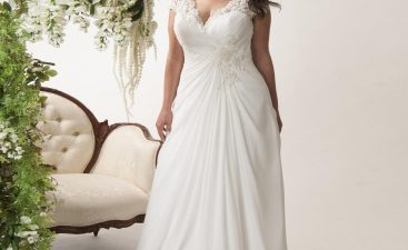 Mother of the Groom Dresses - What to Consider