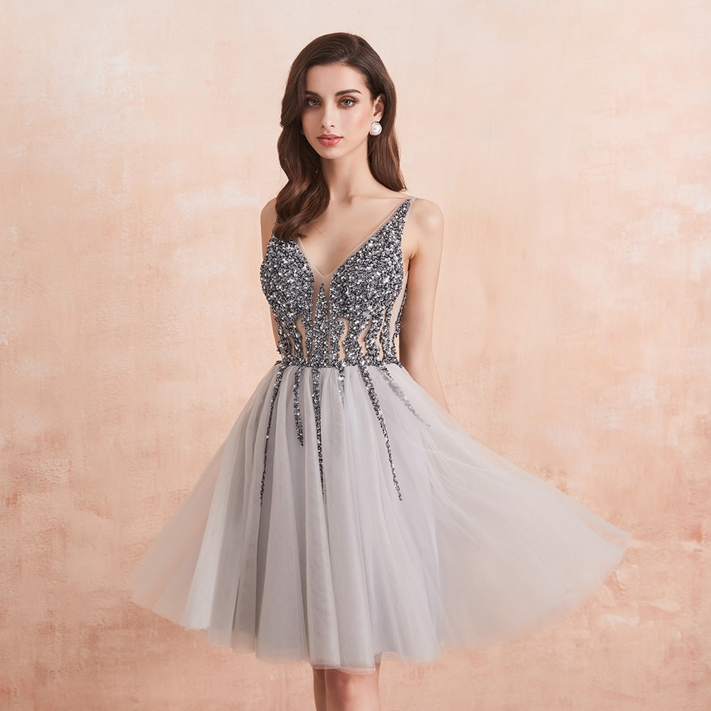 What to Look For in the Best Cocktail Dresses
