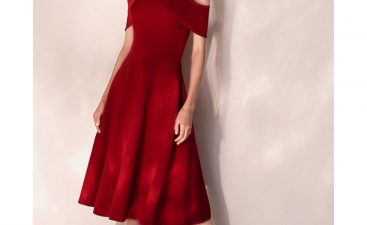 5 Tips To Help You Buy Semi Formal Dresses