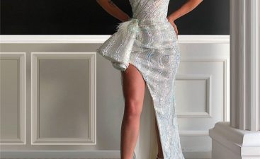 Are You Looking For Some Wonderful Things About Sequin Dresses?