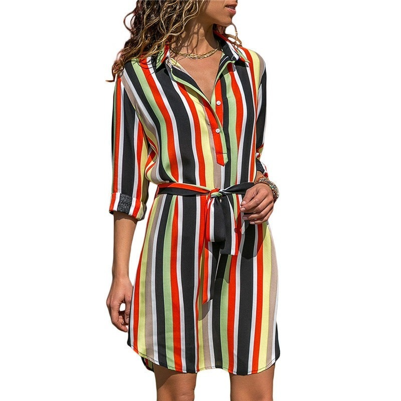 How to Find Long Sleeve Dresses