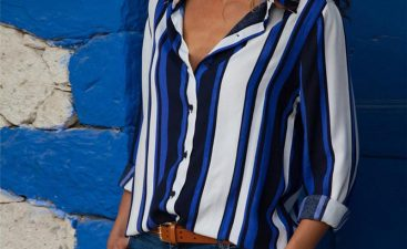 Why You Need A Ladies Shirt