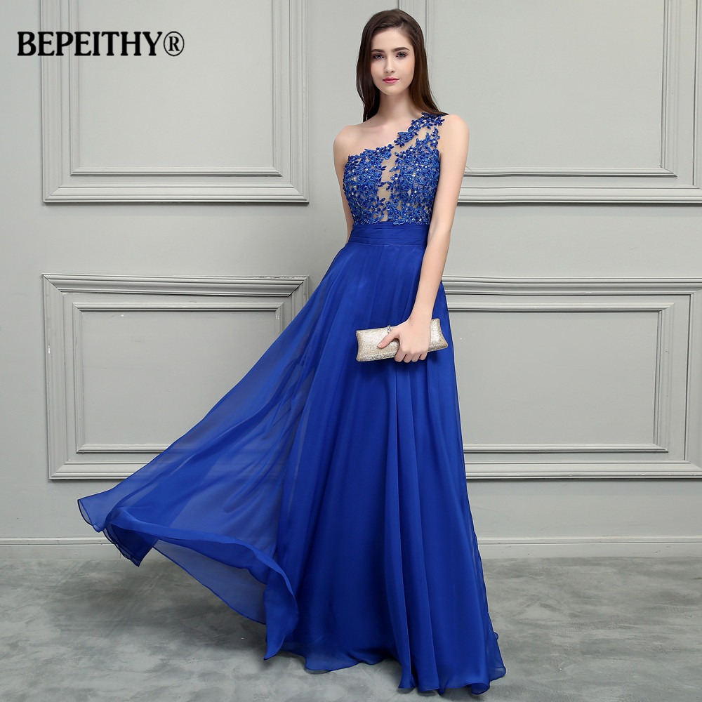 How to Find Cheap Dresses for Bridesmaids