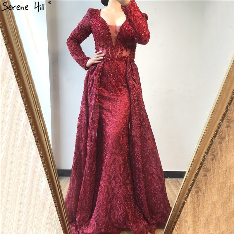 How to Choose a Ladies Gown For the Event You Are Inviting