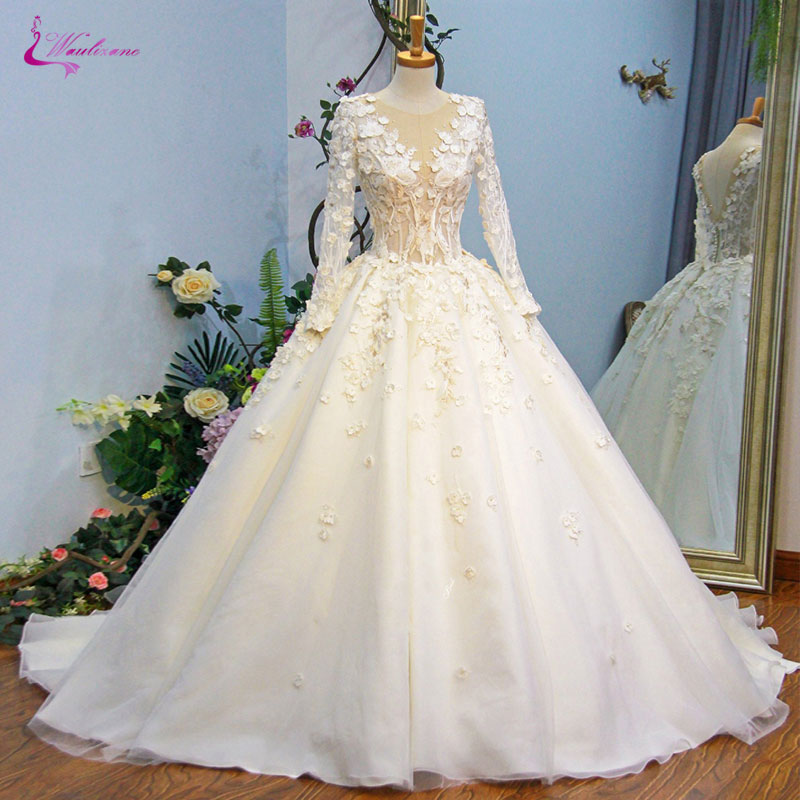 What Occasions Can Ball Gowns Be Used For?