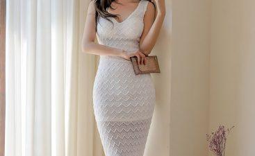 Short White Prom Dresses For Homecoming