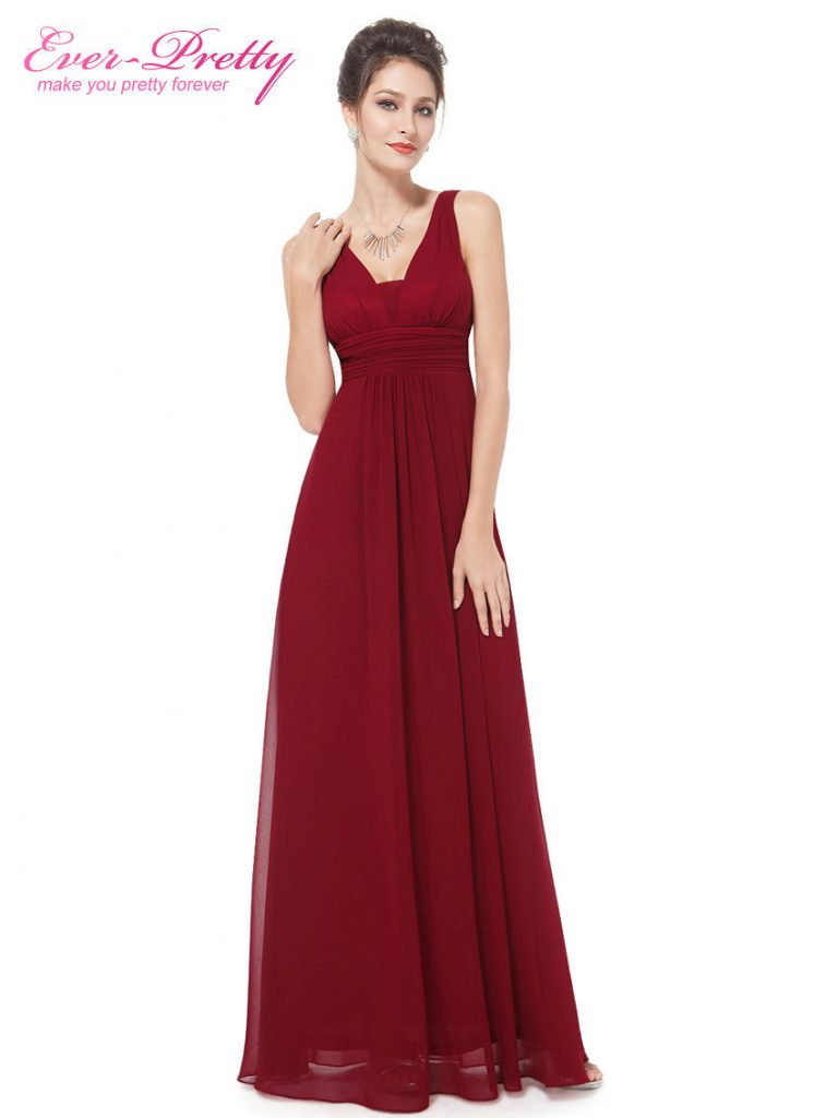Cheap Formal Dresses for Women - Different Options to Consider