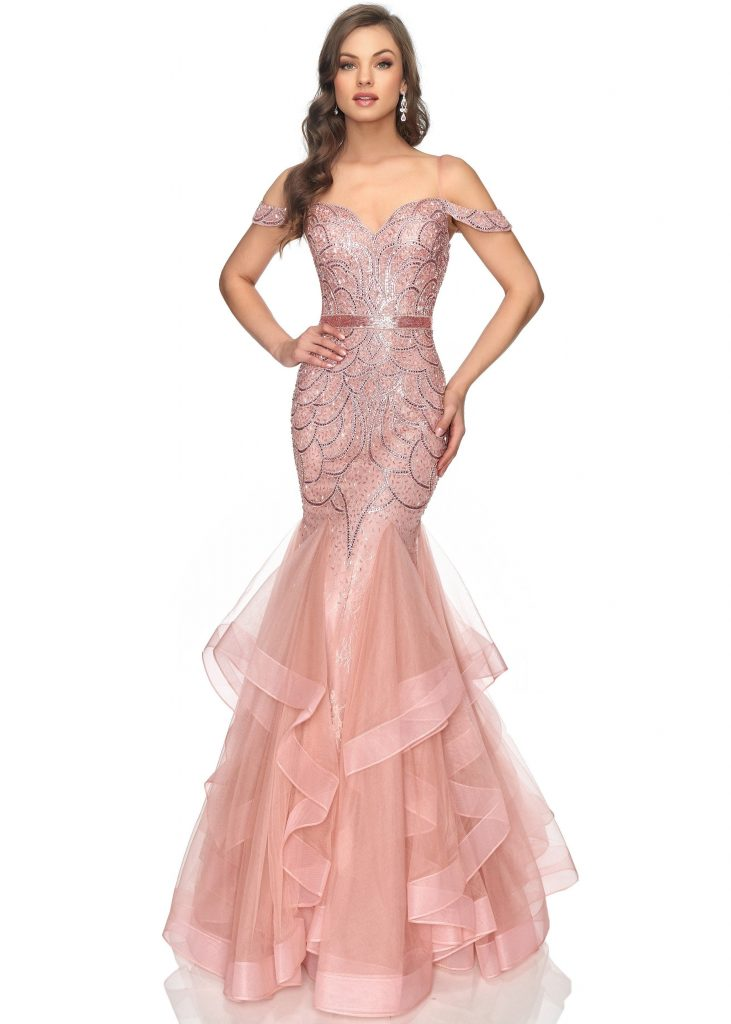 Where to Buy Pageant Dresses
