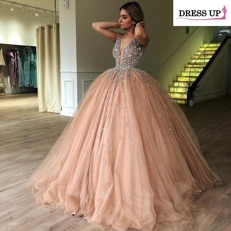 Celebrate Your Special Occasion With Stylish Bridesmaid Dresses