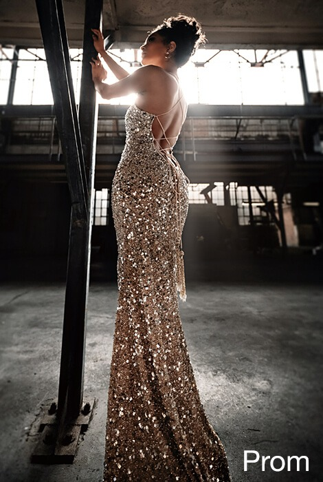 Tips On How To Buy An Elegant Wedding Dress