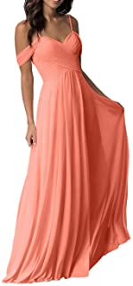 Wedding Dresses - Pairing Coral With Gold or Silver