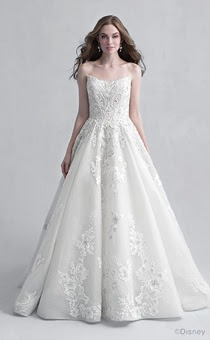 Which Wedding Dresses For Women Are the Best?
