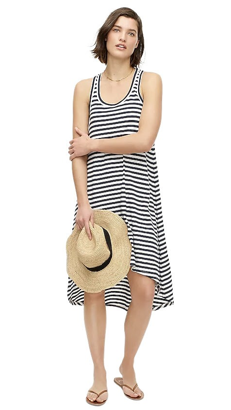 Enjoying the Sun and Sand on Your Next Beach Dress For Women