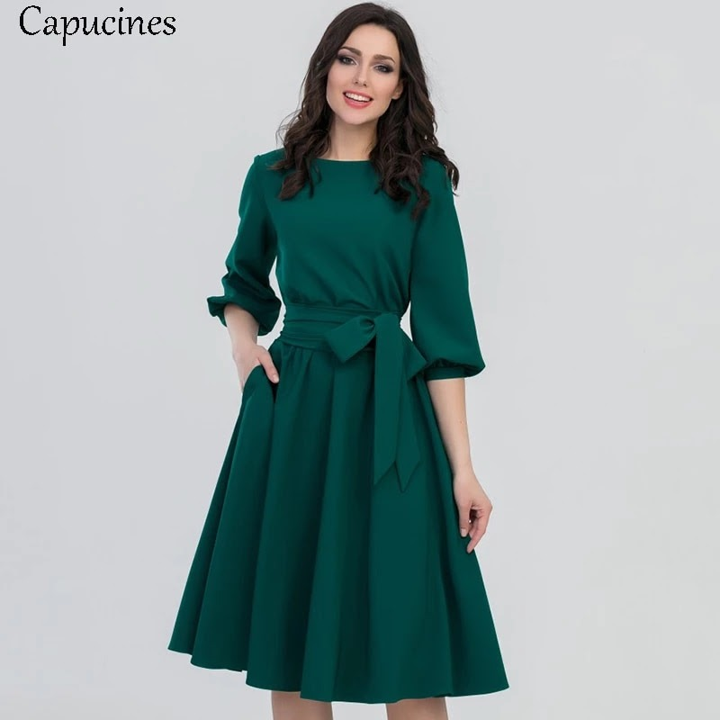 Great Ideas For Womens Casual Dress for Women