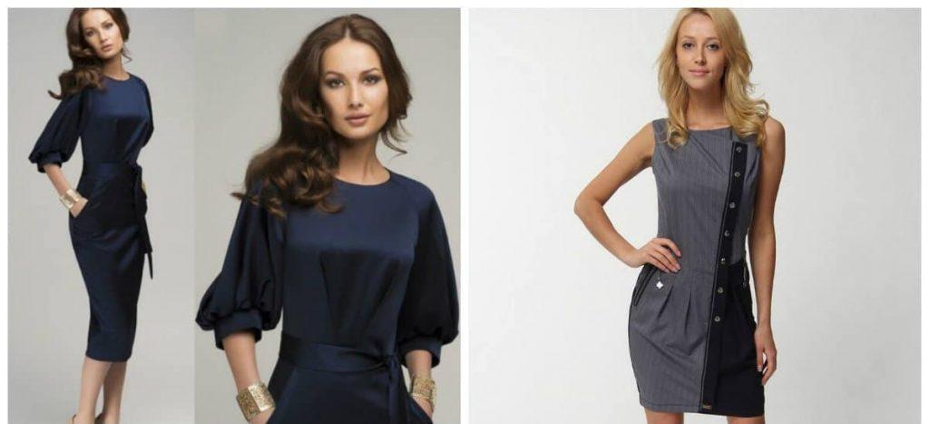 The Best Formal Dresses for Women