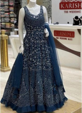Finding Gowns For Womens' Clothing
